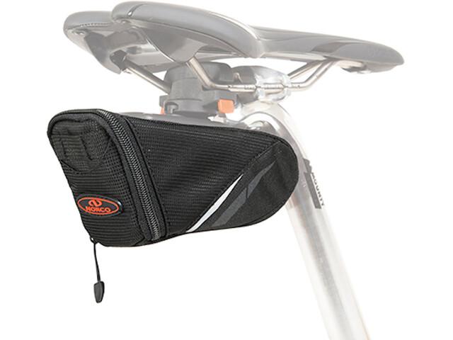 Norco Canmore Midi Saddle Bag
